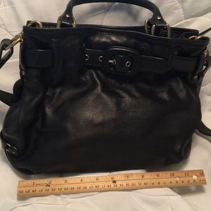 a32be6532c7a02 Women Cole Haan Vintage Bag on Poshmark